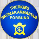 Sveriges Skomakarmästarförbund